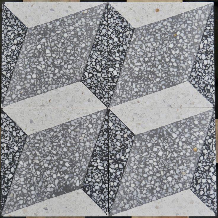 27 best l den mit via platten images on pinterest tiles. Black Bedroom Furniture Sets. Home Design Ideas
