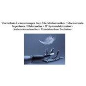 Wagner Wortschatz-Übersetzungen Industriemechaniker technisches woerterbuch Bürosoftware