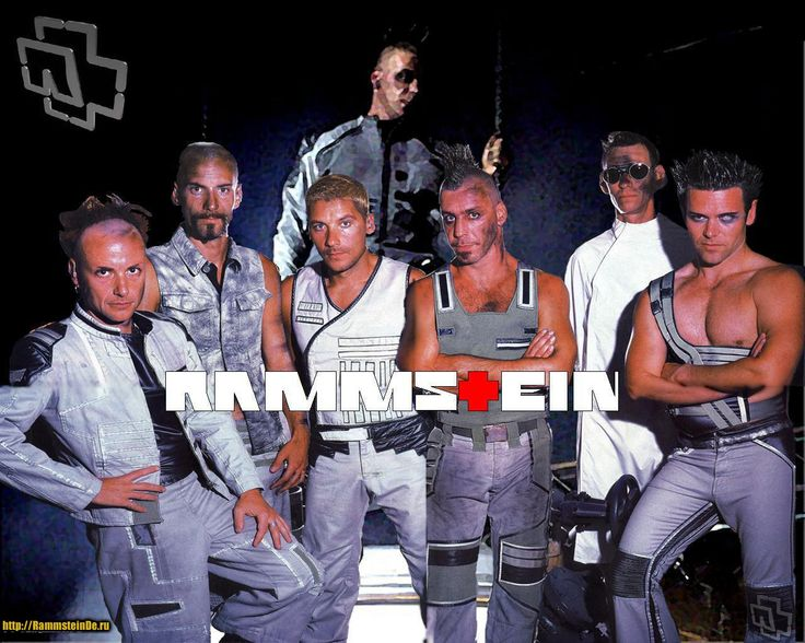 51 best Till Lindemann images on Pinterest | Music, Heavy metal and Music bands
