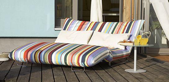 77 Ausgezeichnet Fotos Von Schlafsofa Munchen Moderne Couch Haus Deko Schlafsofa Mit Bettkasten