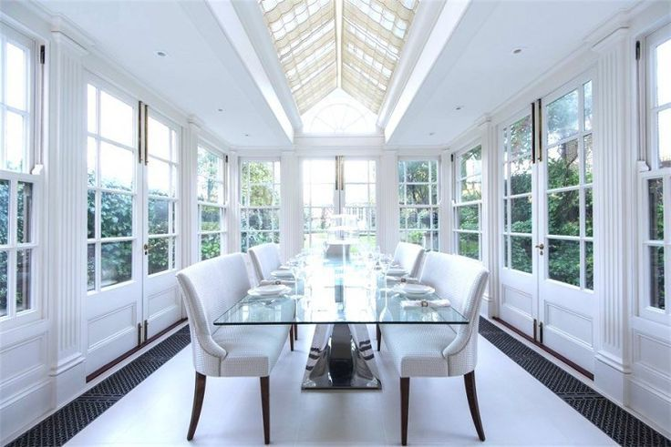 79 best luxury real estate images on pinterest luxury for Luxury real estate london