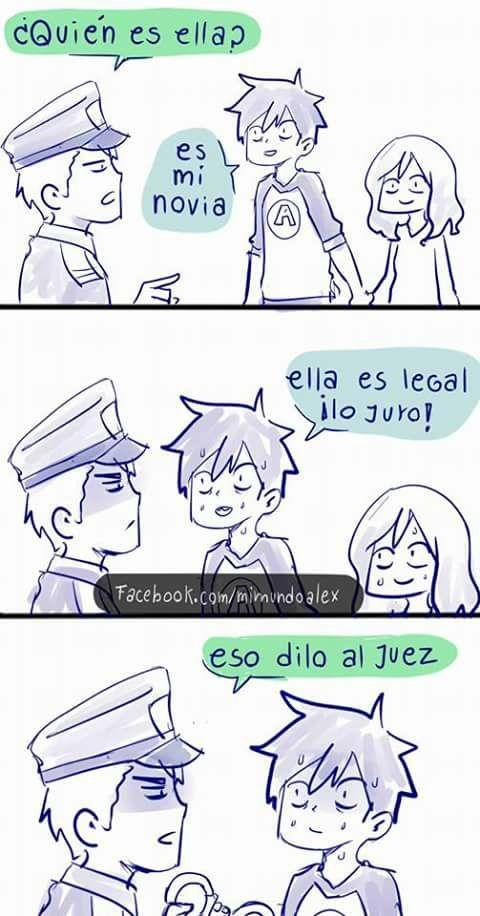 LOLIS LAS LOLIS SON VIDA!!! = 3
