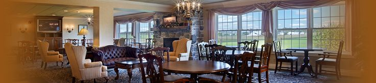 Lancaster PA Hotels, Lodging Lancaster County | AmishView Inn & Suites