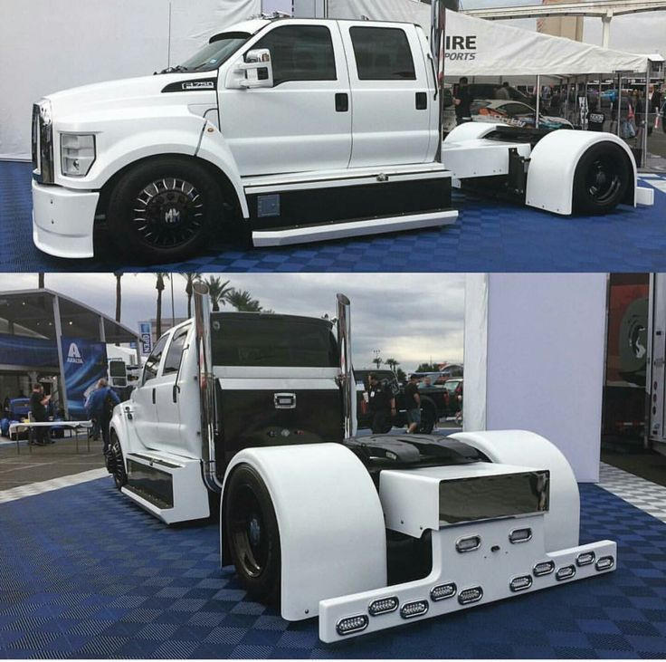 433 Best Ford Truck Pictures Images On Pinterest