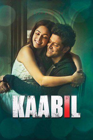 Watch काबिल Full Movie Streaming HD