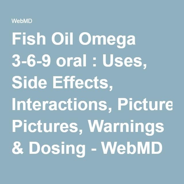 effects of omega 3 essay Serious side effects of omega-3 fatty acids include signs of bleeding or high blood sugar but, as this emedtv page explains, most side effects are merely bothersome and not serious.