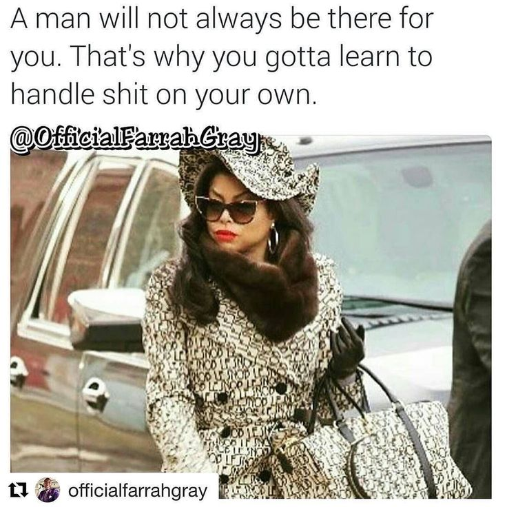 #Repost @officialfarrahgray with @repostapp  Stop right now and follow one of the best pages on Instagram @officialfarrahgray @officialfarrahgray  #love #couple #cute #kiss #kisses #realtalk #adorable #hugs #romance #empire #girlfriend #boyfriend #message #trust #facts #dating #photooftheday #happy #tarajiphenson #girl #wordstoliveby #beautiful #instagood #instalove #loveher #lovehim #pretty #terrencehoward EmpireBBK.com