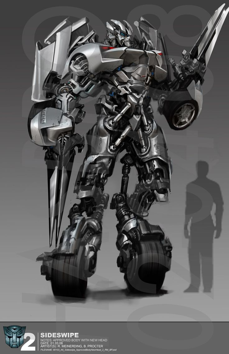 transformers concept art - Bing Images