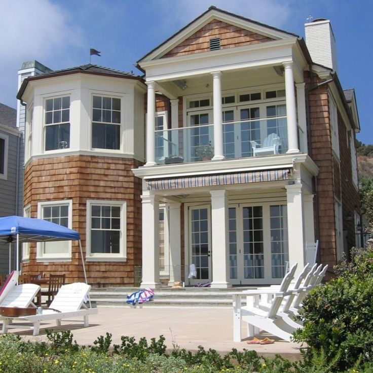 25+ Best Ideas About Beach House Plans On Pinterest | Beach House