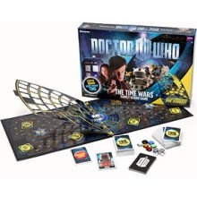I would love this but I don't have anyone who would play it with me. Sad days