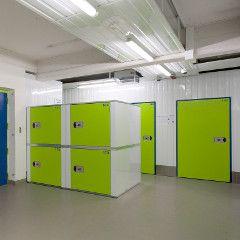Lagerräume in Köln suchen und finden, egal ob kurzfristig oder für eine langfristige Aufbewahrung privater Sachen.  http://www.lagerraum-mieten.com/index.php/lagerraeume-koeln/