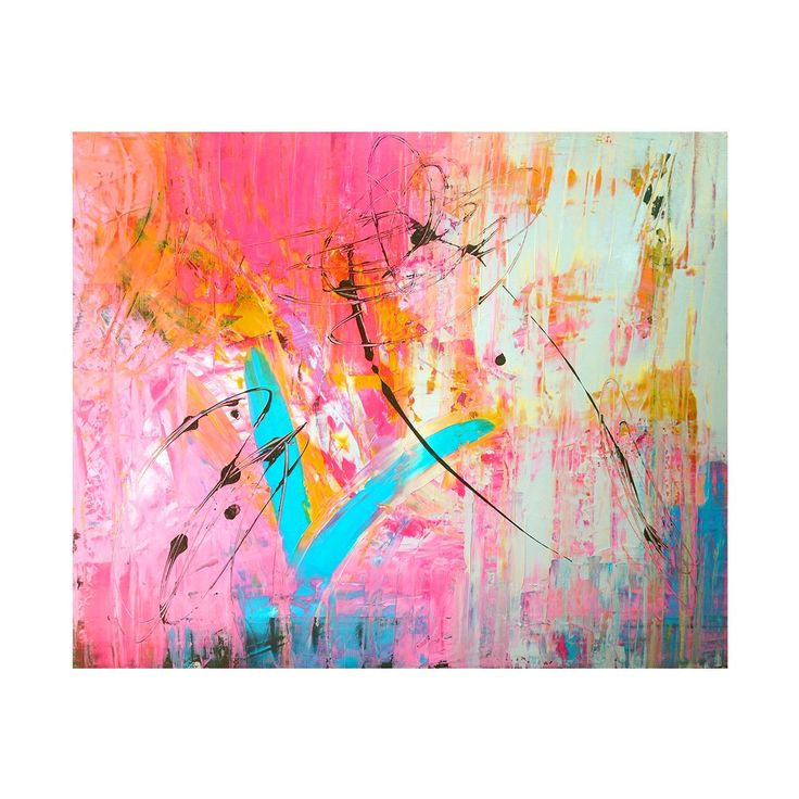 Wall Art - V | $449.00