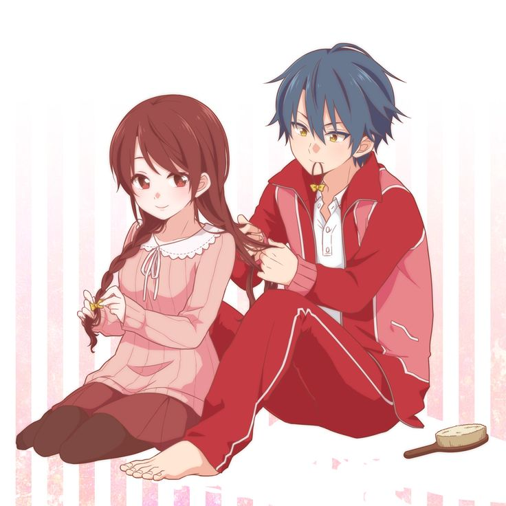 Images For Prince Of Tennis Ryoma And Sakuno