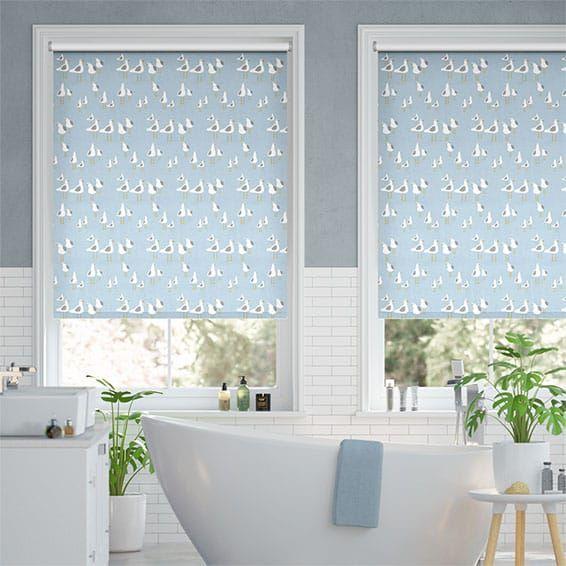 Waterproof Blinds For Bathrooms Bathroom Blinds Waterproof Bathroom Blinds Bathroom Windows