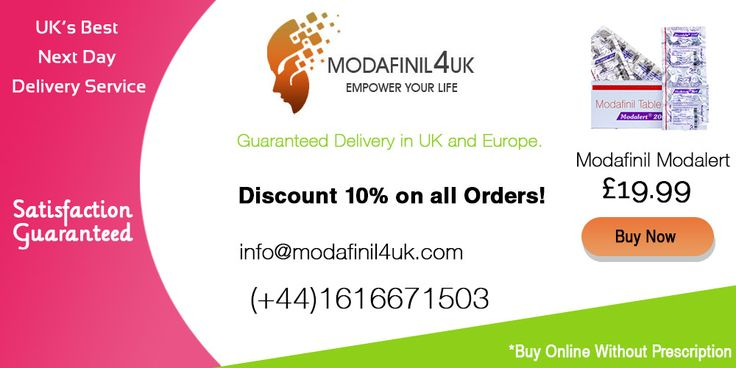 Modafinil Modalert 200mg is a drug developed for the treatment of narcolepsy ( a pathological condition characterized by excessive sleep) and obstructive sleep apnea. However, in recent years, its use for increased concentration, cognitive ability, and awakening has become very popular. Especially in academic settings, it is estimated that 1/4 of the students at major universities have tried Modafinil.