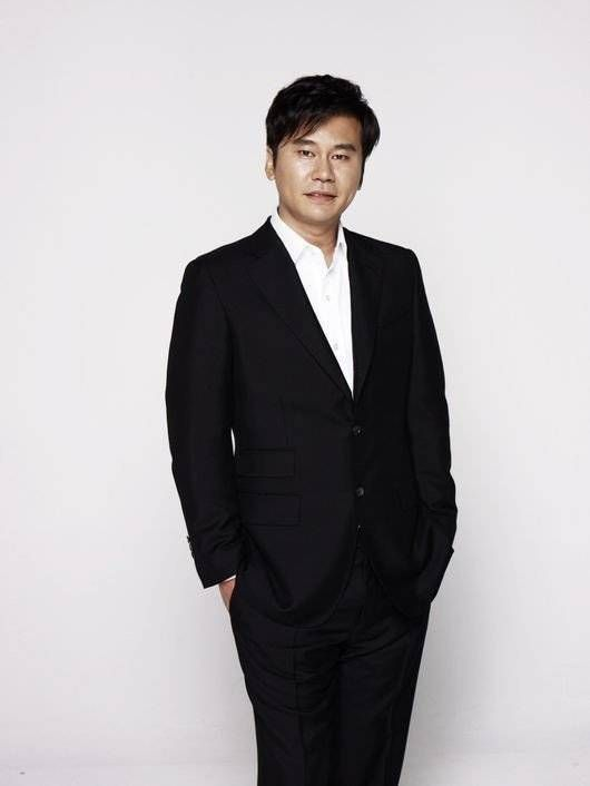 Yang Hyun Suk explains why YG artists haven't been appearing on KBS programs | http://www.allkpop.com/article/2015/05/yang-hyun-suk-explains-why-yg-artists-havent-been-appearing-on-kbs-programs