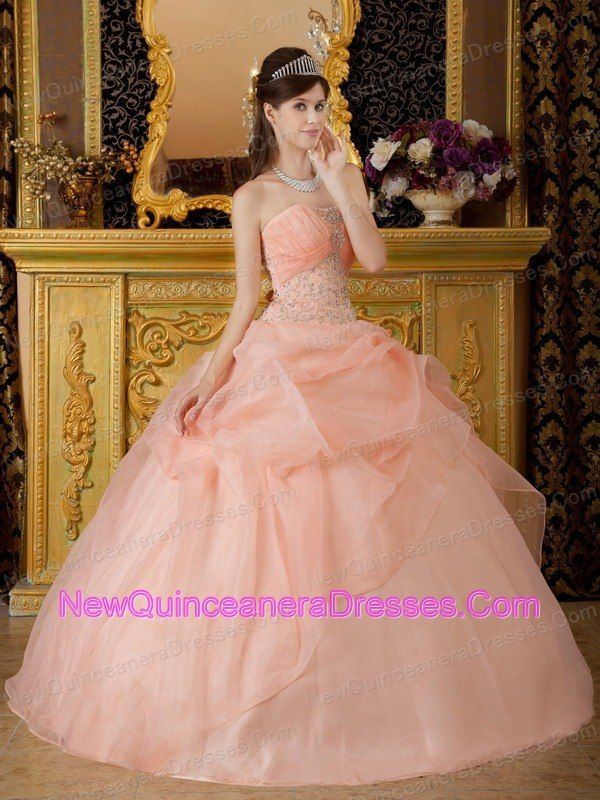 49 best images about quince planning on Pinterest   Sweet 16 ...