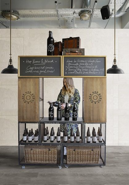 Innovation Trail and Awards shortlist: Easy-to-use designs inspire retailers - Retail Design World