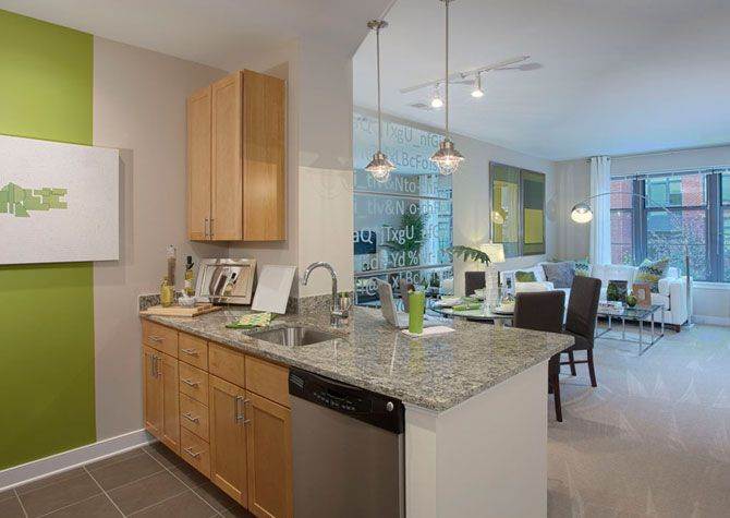 One Bedroom Apartments In Dc Area 2800 OntarioSearch 78 Apartment