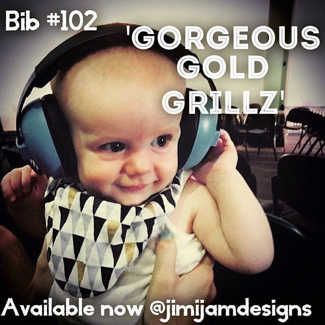 You can now buy our bibs individually! Check them out in our etsy shop now https://www.etsy.com/shop/JimiJamDesignsAU #jimijamdesigns #etsyau #baby #friends #unisex #bibs #bandana #dribble #dribblebib #bandanabib #giftideas #babyshower #newmums #teething #aussiebaby #australia #babyfashion #microfashion #babystyle #handmade #madebymom #madebymum #clickinmoms #vsco_mom #instamom #glambaby #gangstababy #newmum