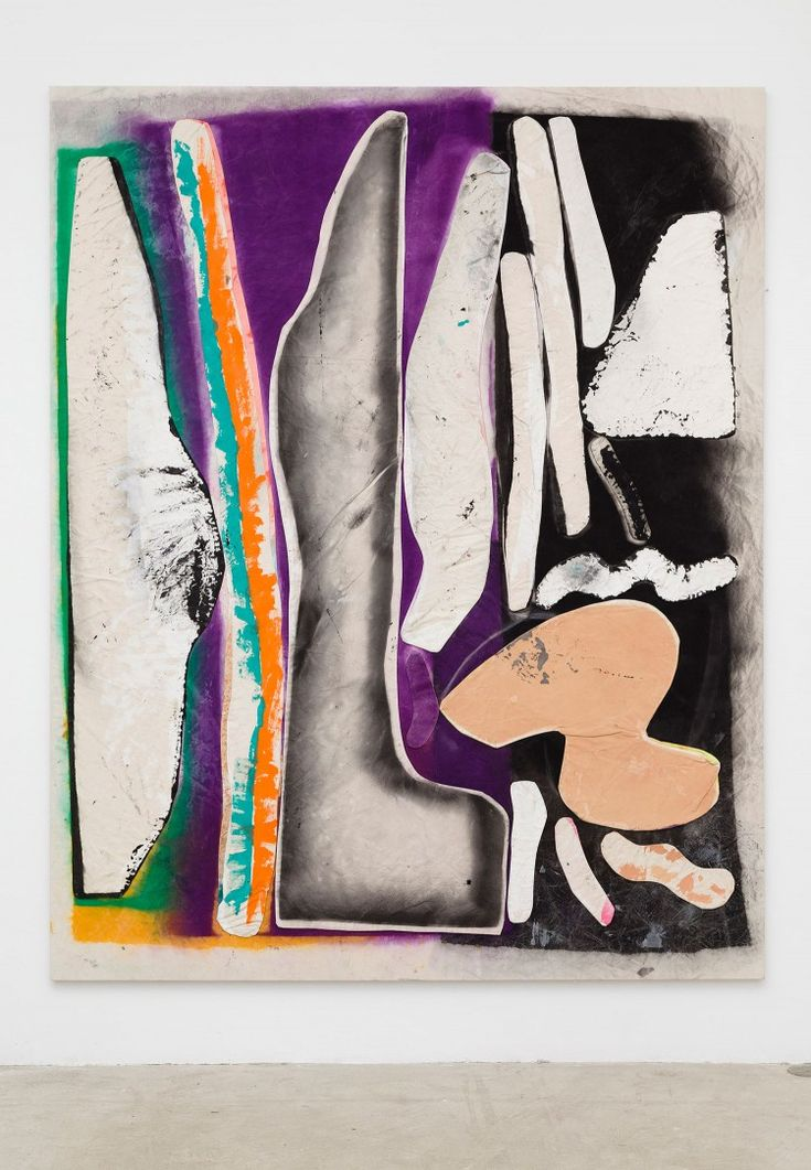 jess-fuller-paintings-2