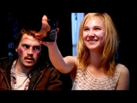 KILLER JOE Trailer 2012 - Emile Hirsch, Matthew McConaughey Movie - Official [HD]