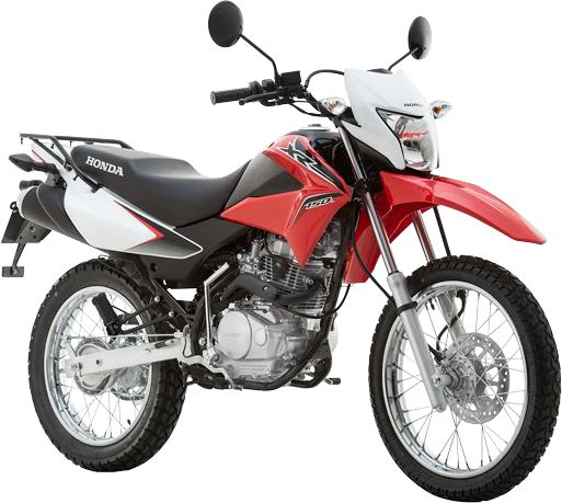 Venta de motos y refacciones Honda en Xalapa, Veracruz. Distribuidor Autorizado.