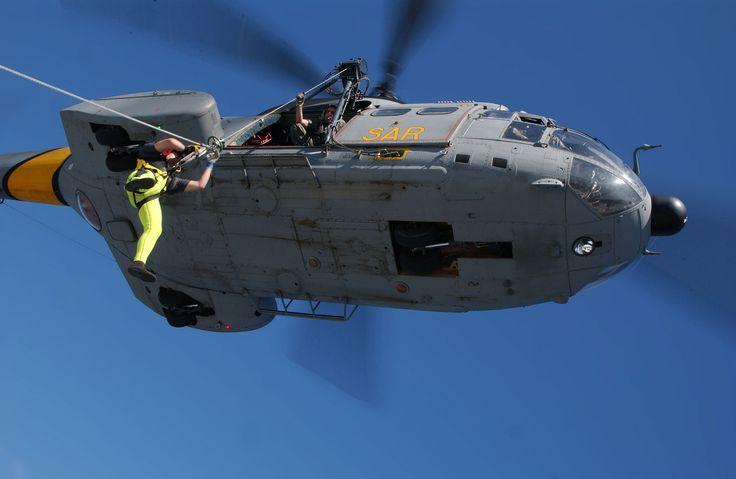 https://flic.kr/p/W9Uu4d   Airbus Helicopter AS.332 Super Puma HD.21