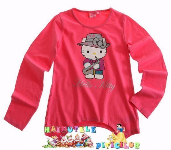 Bluza Hello Kitty