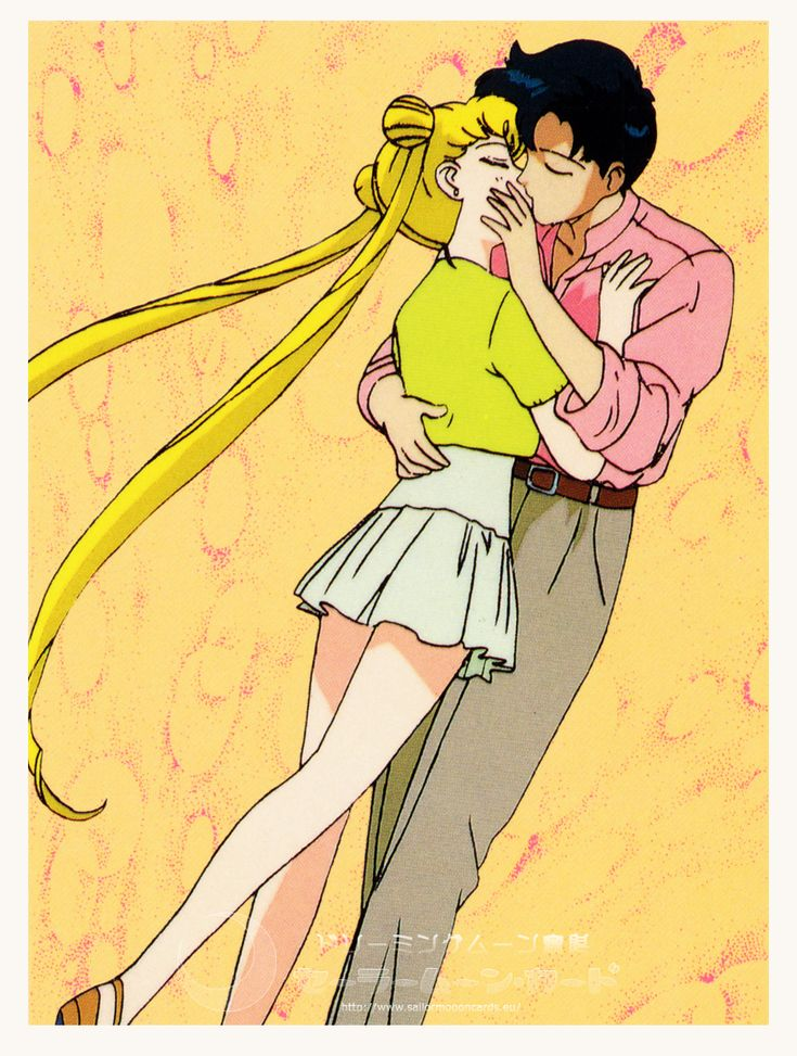 Sailor moon serena and darien age difference dating. Sailor moon serena and darien age difference dating.