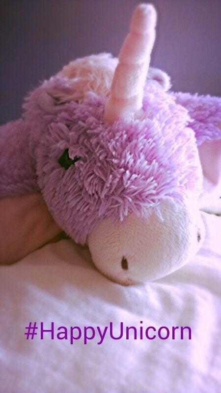 girly tumblr cute bright unicorn pillow pet super cute and cozy and comfy & 25+ unique Unicorn pillow pet ideas on Pinterest   Girls unicorn ... pillowsntoast.com
