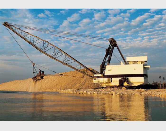 Image result for Heavy Equipment Service For Your Work
