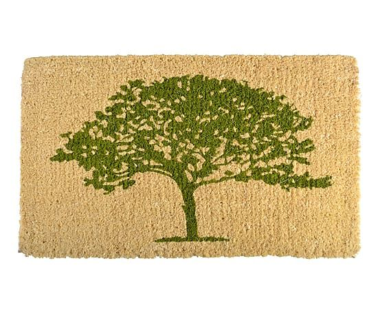 140 Best Felpudos Images On Pinterest Doormat Rugs And Coir - Felpudo Home