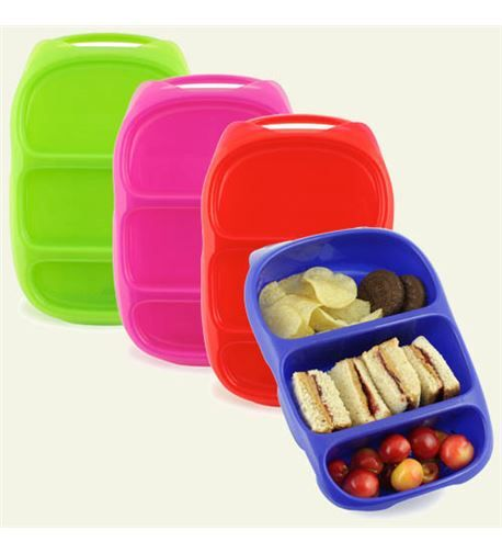 13 best images about family bento lunchboxes supplies on pinterest valentines in the. Black Bedroom Furniture Sets. Home Design Ideas