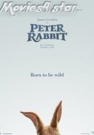 Peter Rabbit 2018 movie download MKV HD MP4 Online from movies4star. Get latest hollywood and bollywood movies online in a just single click.