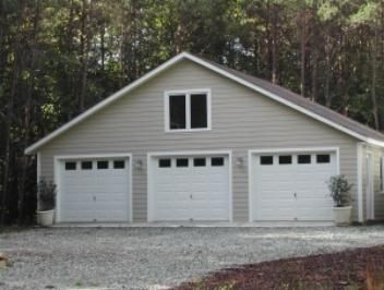 149 best images about pole barn garage designs on for Pole barn garage with loft