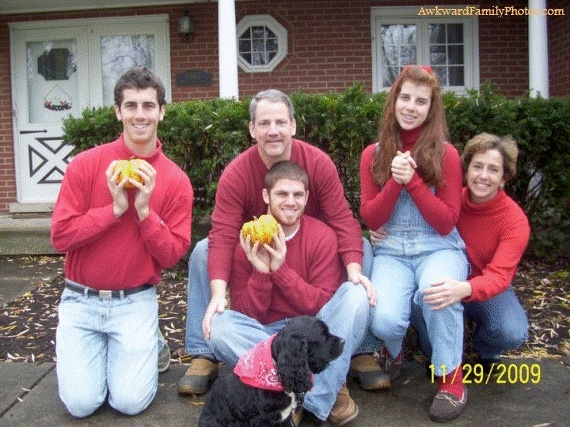Best Awkward Family Pics Images On Pinterest Awkward Funny - 29 awkward family photos ever