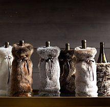 178 Best Luxe Faux Fur Decor Images On Pinterest Faux
