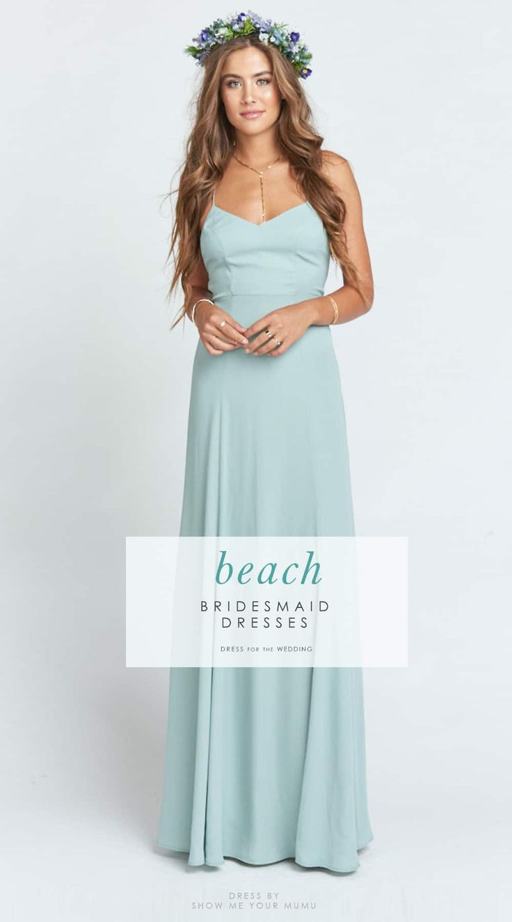 707 best Beach Wedding images on Pinterest | Beach weddings, Wedding ...