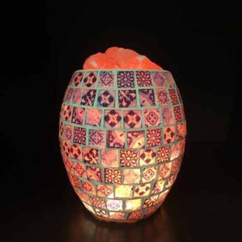 Salt Lamps Near Me Prepossessing 183 Best Himalayan Salt Lamps Images On Pinterest  Himalayan Design Decoration