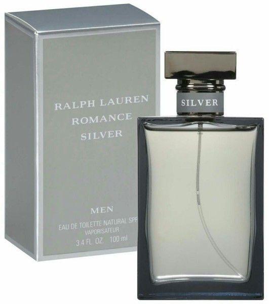 Hombre 4 ralph perfume lauren