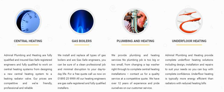 FULLY QUALIFIED AND INSURED  GAS SAFE REGISTERED ENGINEERS #plumber in london, #boilerinuk,#Admiral plumbing and heating,#Plumbers UB10,#Plumbing and heating Hillingdon,#Central Heating West London,#Plumbers near me UB10,#Plumbing and heading Uxbridge,#boiler & plumbing specialists,#Our Guarantee No Fix No Fee