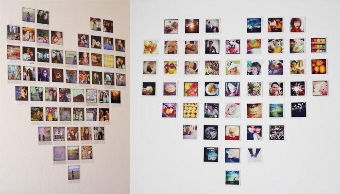 fotografii interne de perete varicoase
