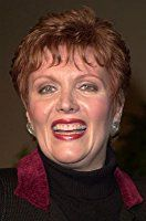 Maureen McGovern at an event for Joseph: King of Dreams (2000)