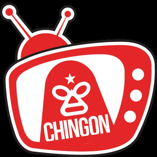 Chingón T.V. en Google+