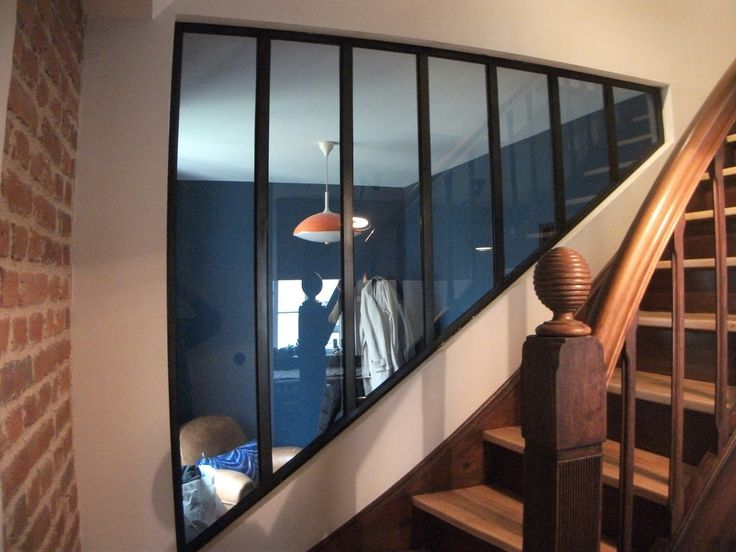 best 25 stairways ideas on pinterest entry stairs staircase remodel and stairs. Black Bedroom Furniture Sets. Home Design Ideas