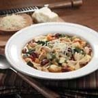 ... Soup, Stew & Chili Recipes on Pinterest | Soups, Soup recipes and Stew