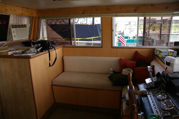 Do It Yourself Home Design: 44 Best Images About Houseboat On Pinterest