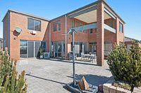 House For Sale 11  CALADENIA COURT Wandong - http://www.wilsonpartners.com.au/house-for-sale-11-caladenia-court-wandong/
