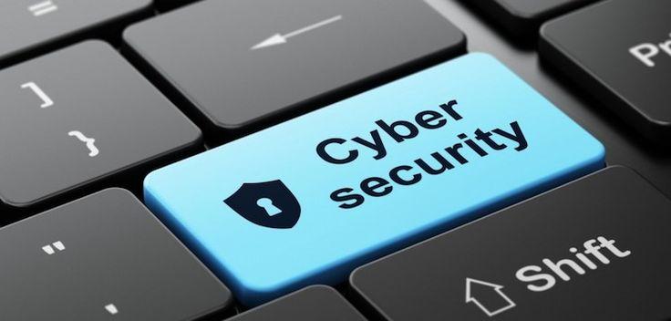 seguridad ESET advierte sobre la falsificación de alguno sitios web